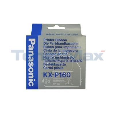 PANASONIC KX-P2130 2135 RIBBON BLACK 3M